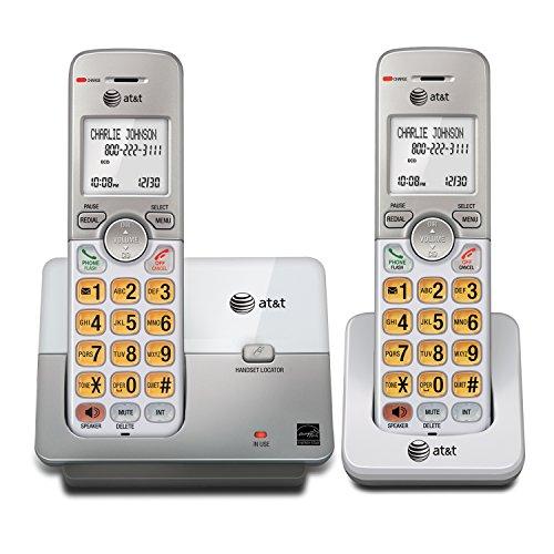 AT&T EL51203