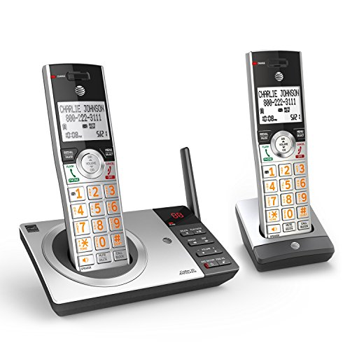AT&T CL82207