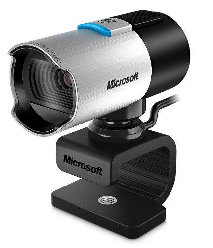 Microsoft Q2F-00013