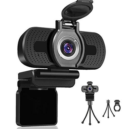 Dericam Webcam