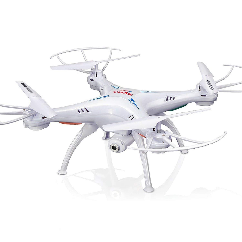 Cheerwing Syma X5SW-V3 FPV Drone