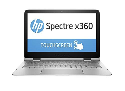 HP Spectre x360 2 en 1