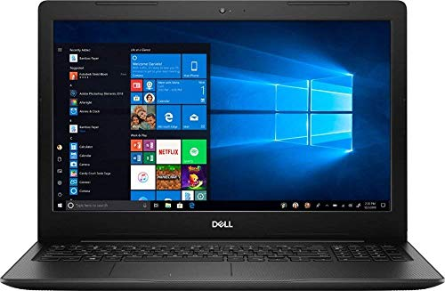 Dell Inspiron Flagship