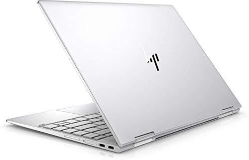 Más reciente HP Spectre x360 13T