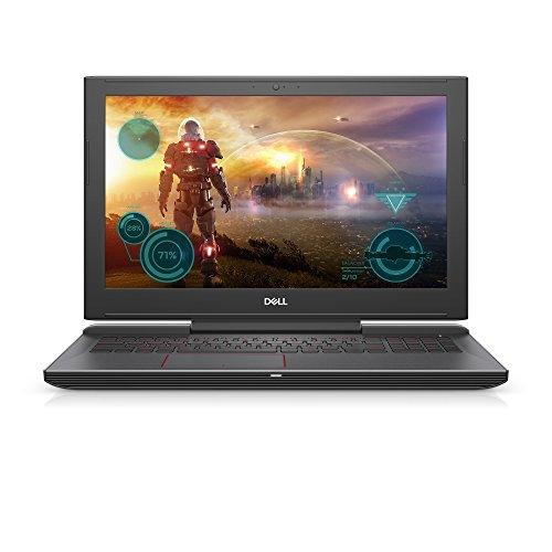 Portátil Dell Gaming G5587-5859BLK-PUS G5