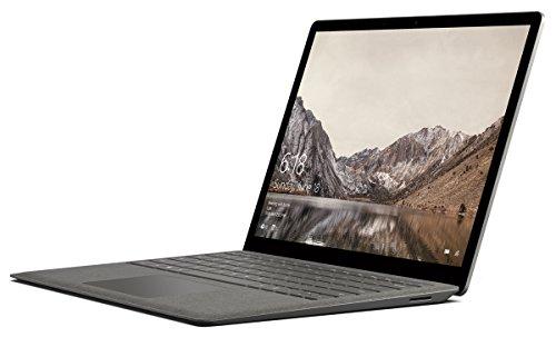 Portátil Microsoft Surface (1a generación)