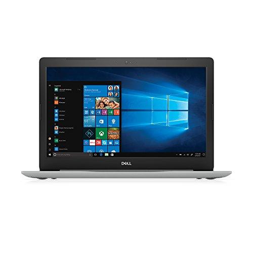 Dell i5575 A217SLV PUS Inspiron