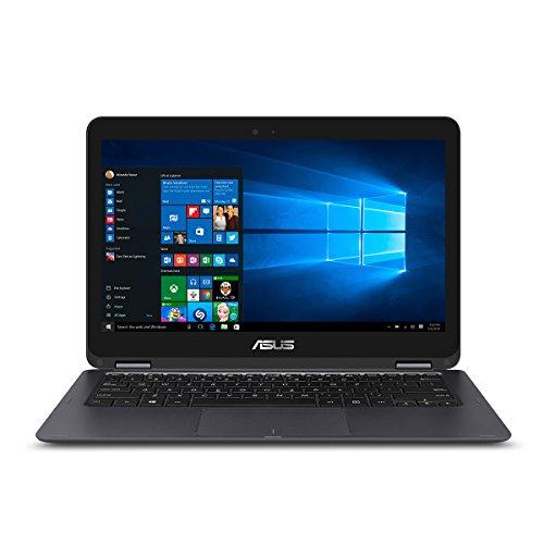 ASUS UX360CA-AH51T