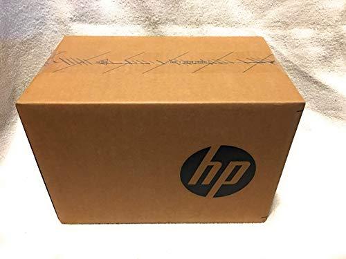 Base HP Smart Buy TB