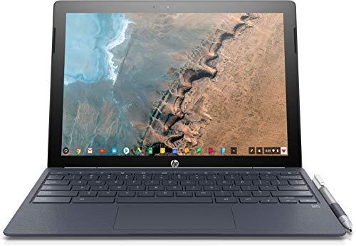 Chromebook HP 2 en 1