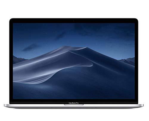Apple MacBook Pro (15 pulgadas)
