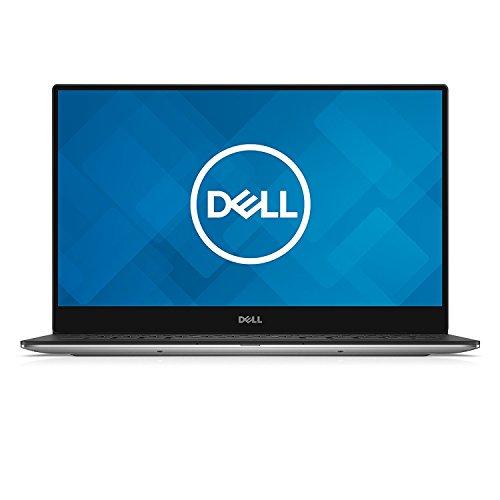 Dell XPS 9360-5203SLV-PUS
