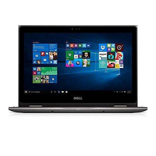 Dell Inspiron 13 5358