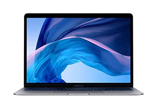 Nuevo Apple MacBook Air