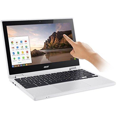 El Acer Premium R11 más reciente