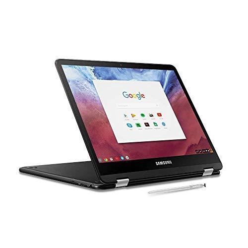 Chromebook Pro 2 en 1