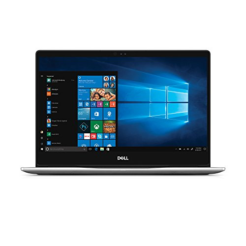 Dell Inspiron 13 7000 7370