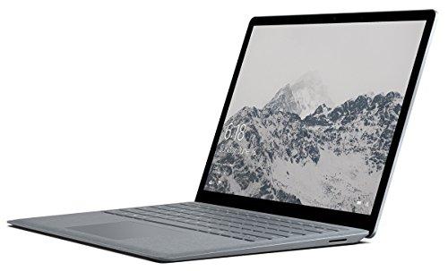 Microsoft Surface (1a generación)