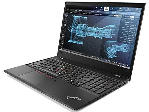 Oemgenuine Lenovo ThinkPad P52