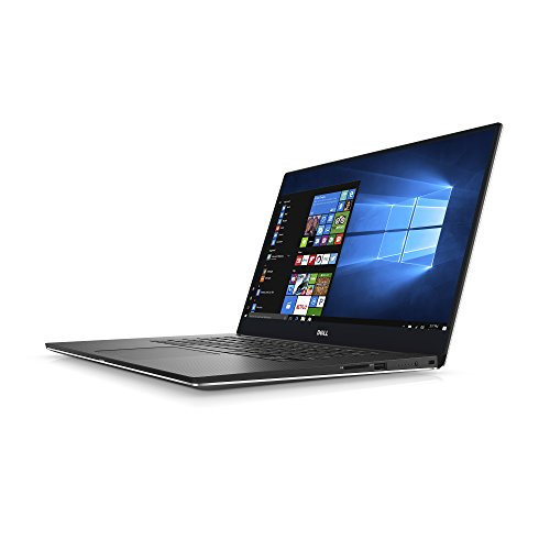 Dell XPS PUS