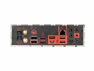 Msi Meg X570 Unify 2
