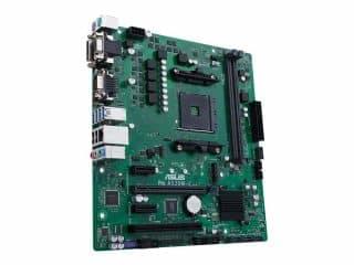 Asus Pro A520M C Csm 1